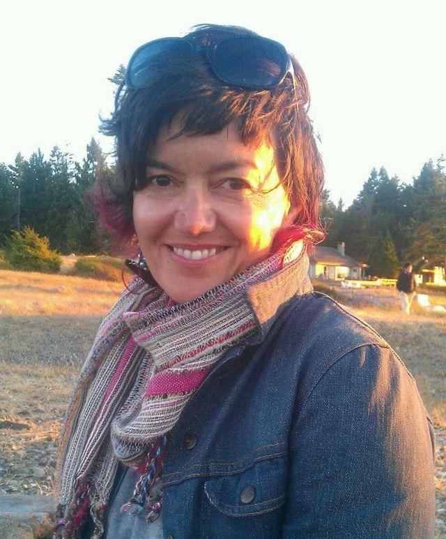 Photo of Lou Black