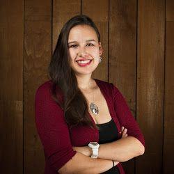 Photo of Tara-lee Gardner