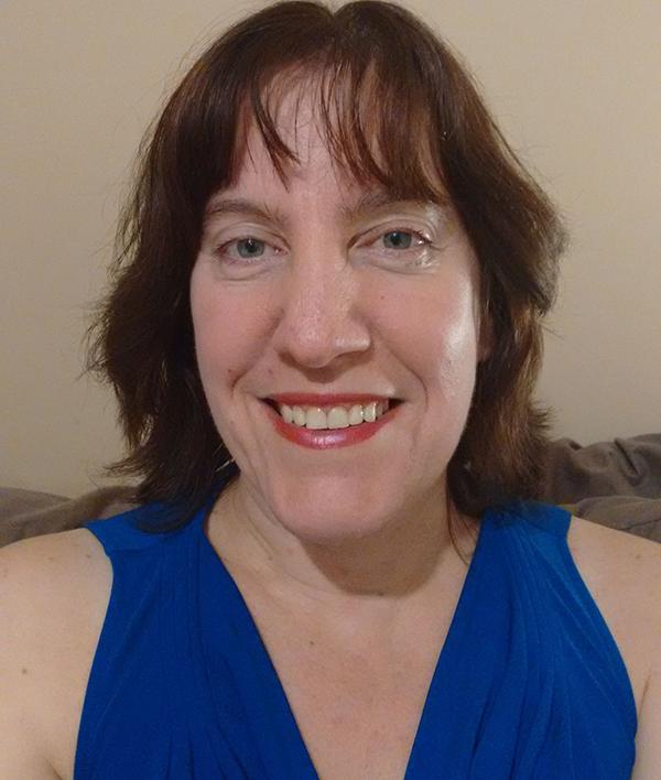 Photo of Ilene Toth