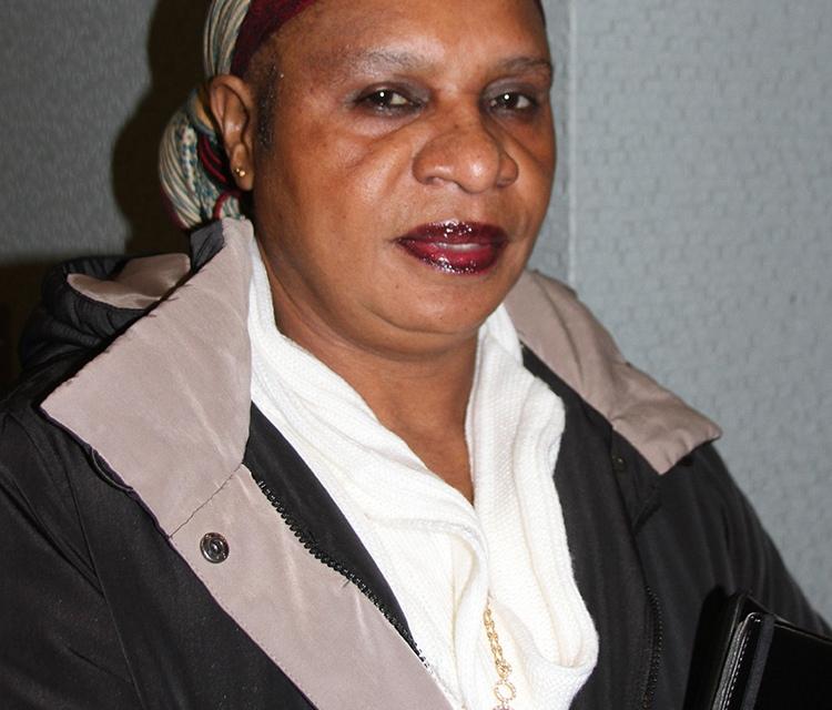 Photo of Kombii Nanjalah